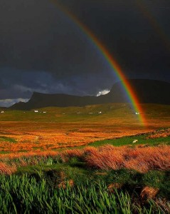 rainbow-on-skye