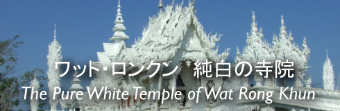 Temple-Banner