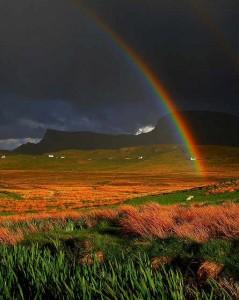 rainbow-on-skye
