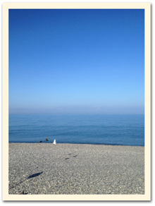 sochi_travel_diary02