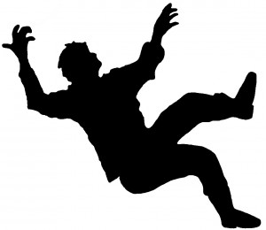 falling_man-300x260