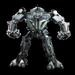 robot1-150x150