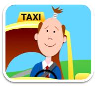 samurai taxi driver 3