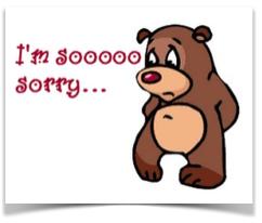 sorry-1