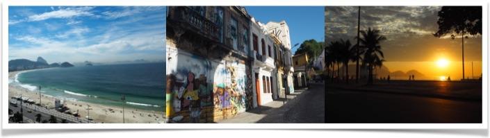 Rio-pic