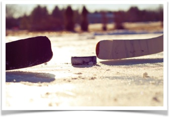 ice-hocley
